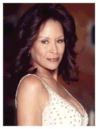 FREDA PAYNE. Born in Detroit, Michigan on September 19, 1942, Freda grew up listening to Ella ...