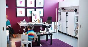 Divine Home Ikea Workspace Ikea Uk Office Home Design Divine Workspace G