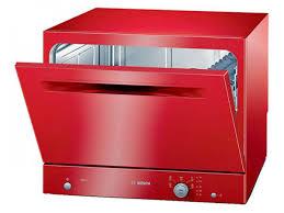 ТОП-4 лучших <b>настольных</b> посудомоечных <b>машин</b> Bosch ...