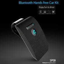 Отзывы на Автомобиль <b>Громкой Связи</b> Bluetooth. Онлайн-шопинг ...