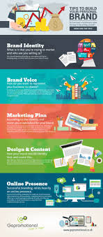 tips to build your personal brand ly tips to build your personal brand infographic