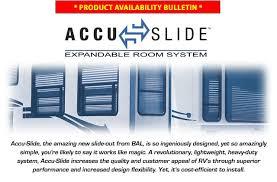 BAL Accu-Slide