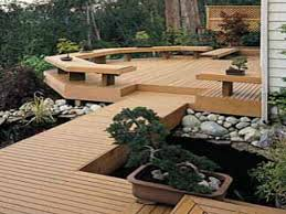 size patio ideas