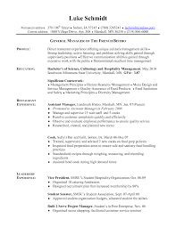 line cook resume samples resume format  cook