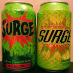 Images & Illustrations of surge