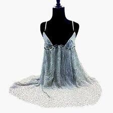 <b>100</b>% <b>Silk</b> Intimates & Sleepwear for Women for sale | eBay