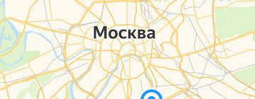 <b>Бра Estares</b> — купить на Яндекс.Маркете