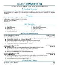 resume builder for sales jobs weebly website builder create a free free resume website builder