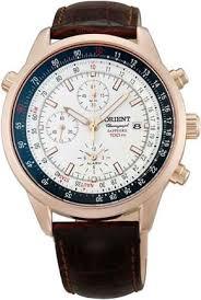 Наручные <b>часы</b> кварцевые <b>мужские</b> Orient TD09005W купить ...