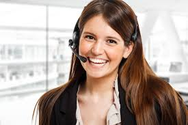 three qualities of good call center employees call center agent qualities