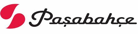 Image result for pasabahce