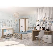Детская комната <b>MIX</b> Bunny <b>blue</b> - купить в интернет-магазине ...