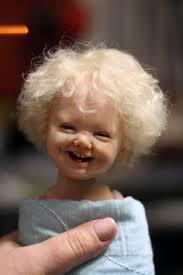 Куклы чудесные: лучшие изображения (409) в 2019 г. | Куклы ...