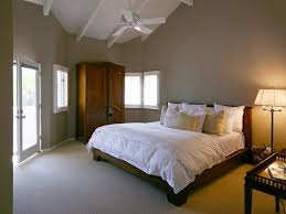 colours for a bedroom:  wall colors for small rooms best paint colours for a small bedroom wall paint ideas