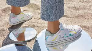 <b>René Caovilla</b> - купить модную женскую одежду 2019 года в ...