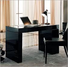 black home office laptop desk black home office desk black office desk