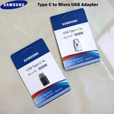 top 9 most popular <b>micro usb type c</b> convertor ideas and get free ...