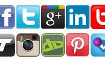 Top 15 Most Popular Social Networking Sites | March 2015 | Darren ...