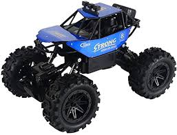 Newest RC Car,1:14 Scale 2.4Ghz 4WD Remote ... - Amazon.com
