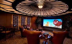 themed family rooms interior home theater: soundwaves audio video interiors home theater experts lakeland winter haven florida home theater pinterest theater home and mermaids