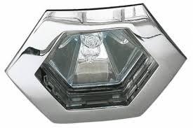 Архитектурные <b>светильники</b> | купить архитектурные <b>светильники</b> ...