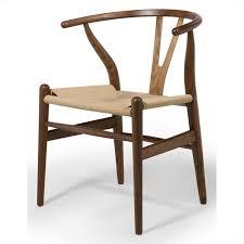 furniture america visconti gold living  edfe d ee aa  ceefdcedab