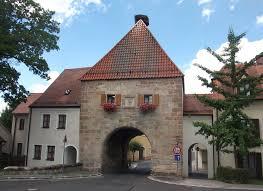Hahnbach