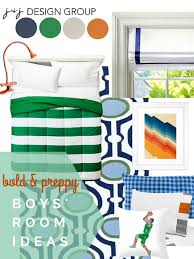 room photos hgtv preppy  images about hgtv kids rooms on pinterest tween for kids and attic sp