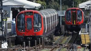 ′Terrorist incident′ on London Underground near Parsons <b>Green</b> ...