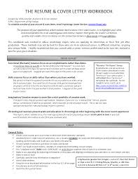 cover letter best cover letter opening lines best cover letter cover letter cover letter opening lines for teachers unique cover awesome clever templatesbest cover letter opening