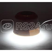 Купить <b>Светильник противомоскитный ERAMF</b>-<b>07 ЭРА</b> Б0044334 ...