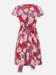 <b>Платье Moxa Emme Marella</b> - купить за 7425 ₽ в интернет ...