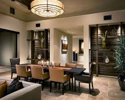 style dining room design image design ideas dining room photo of worthy dining room wall decor agreeable colonial style dining room furniture