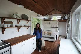 Tiny House   Ana White DIY ProjectsAn error occurred