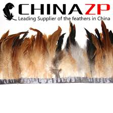 CHINAZP Factory <b>Cheap Wholesale 10yards lot</b> Best Quality Natural ...
