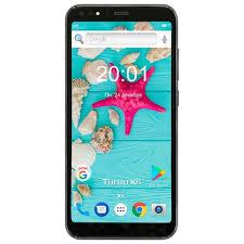 Стоит ли покупать Смартфон <b>Turbo X8</b>? Отзывы на Яндекс ...