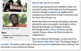 Bernie Mac Friday Quotes. QuotesGram