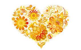 வால்பேப்பர்கள் ( flowers wallpapers ) - Page 6 Images?q=tbn:ANd9GcRgrjep9WugFMOFAKxeDP2IRWwa6U7p_eSaJ3uvMmzaM9Dn11fS
