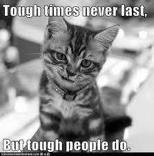 Tough love is still love (31/365) | One tiny good deed ♥ via Relatably.com