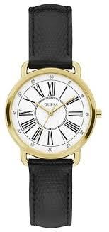 Наручные <b>часы GUESS W1285L2</b> — купить по выгодной цене на ...