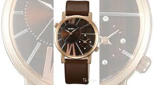 Женские <b>часы Orient</b> Happy Stream <b>UB8Y006T</b> купить в Москве на ...