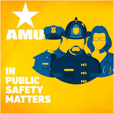 AMU In Public Safety Matters