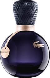 <b>Lacoste Eau de Lacoste</b> Sensuelle Eau de Parfum Spray