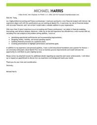 Housing Officer Cover Letter Pinterest