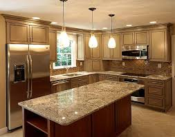 pretty cheap new kitchens on kitchen with cheap remodel ideas photo album 15 cheap kitchen lighting ideas