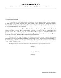 cover letter new grad lpn template nurse resume examples cover letter new grad lpn