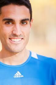 Diego Ruiz, un año de entrenamiento - 65