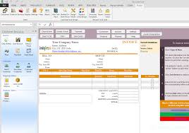 1 2 page invoice template 1 2 page invoice template uis edition