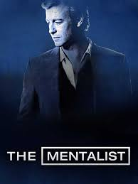 Mentalist saison 7