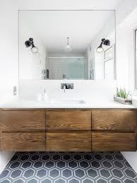 midcentury bathroom design ideas remodels photos bathroom mid century